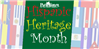 HispanicHeritageMonth_ParkForest_2016_2.1.png