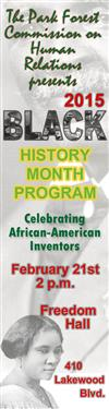 Black History Month 2015 - draft 3.jpg