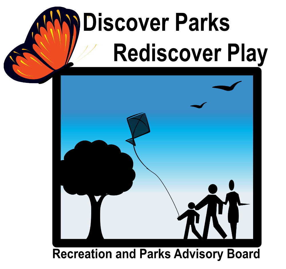 Park Forest Advisory Board Logo June 2016 Cropped.jpg