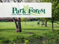 Park Forest Facebook page
