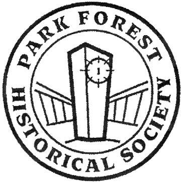 historicalsocietylogo