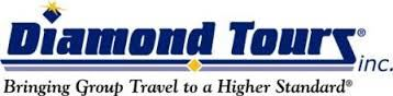 Diamond Tours Logo jpg