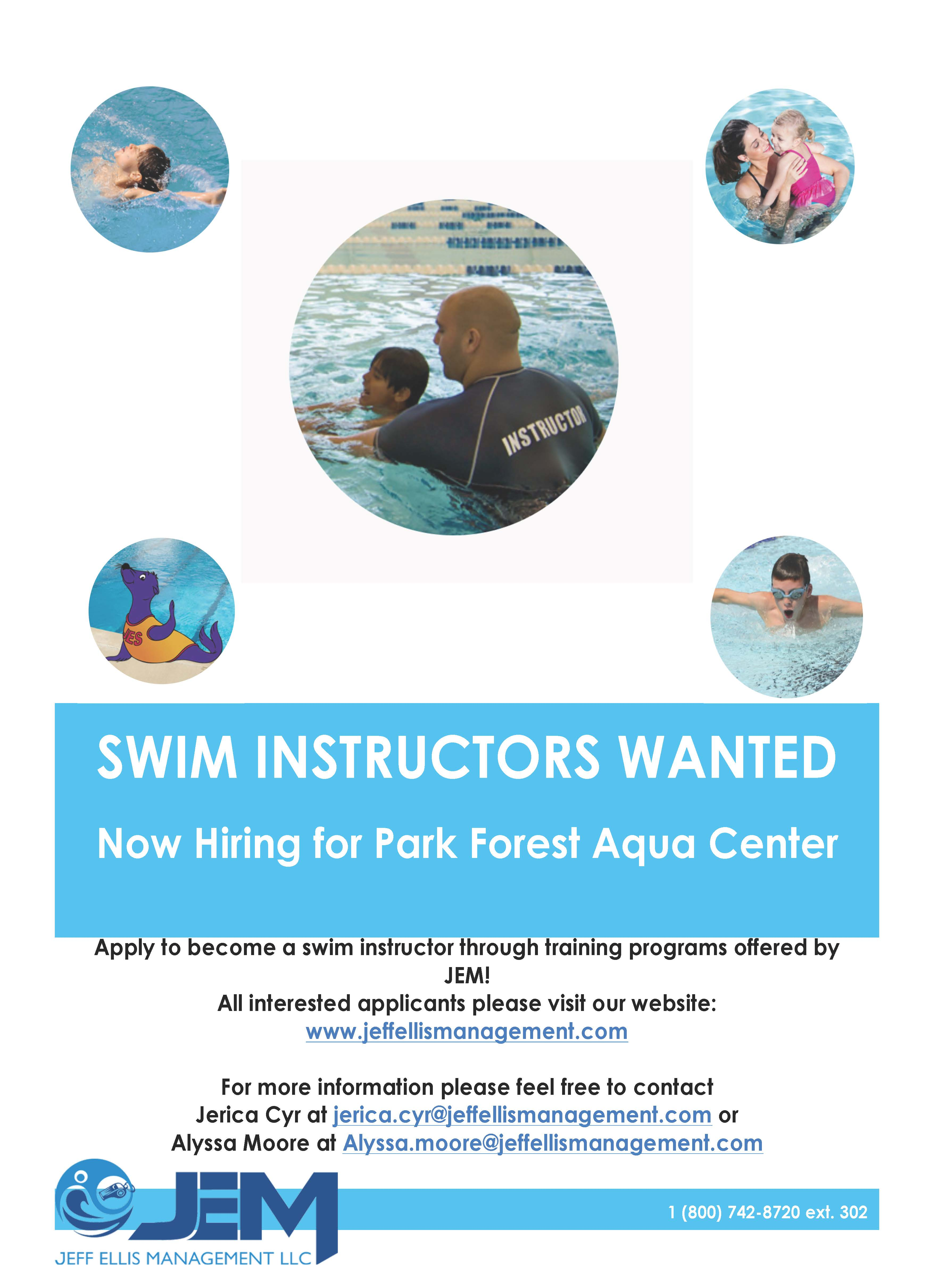 Swim instructor flyer.jpg
