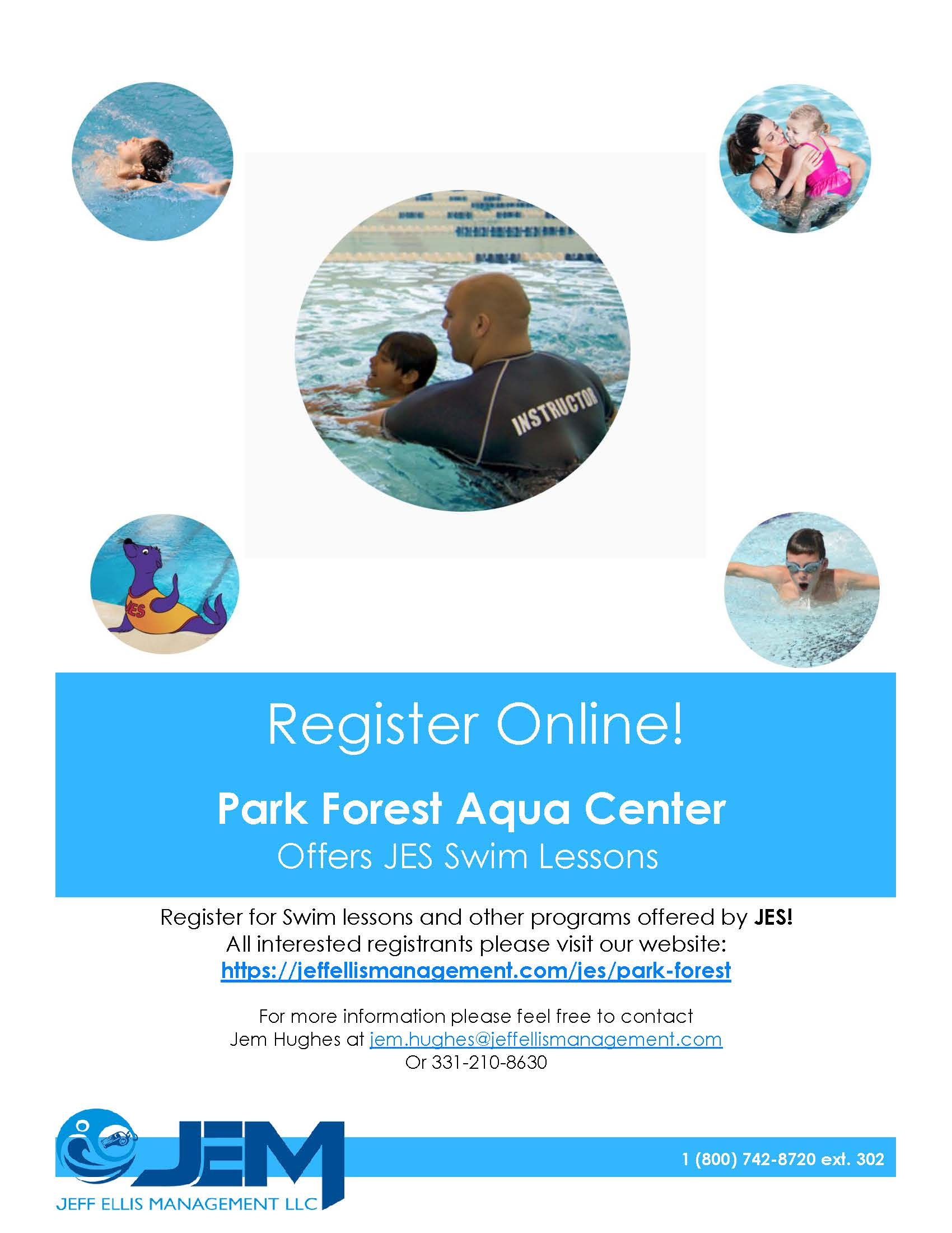 Swim lessons flyer register Register Online.jpg
