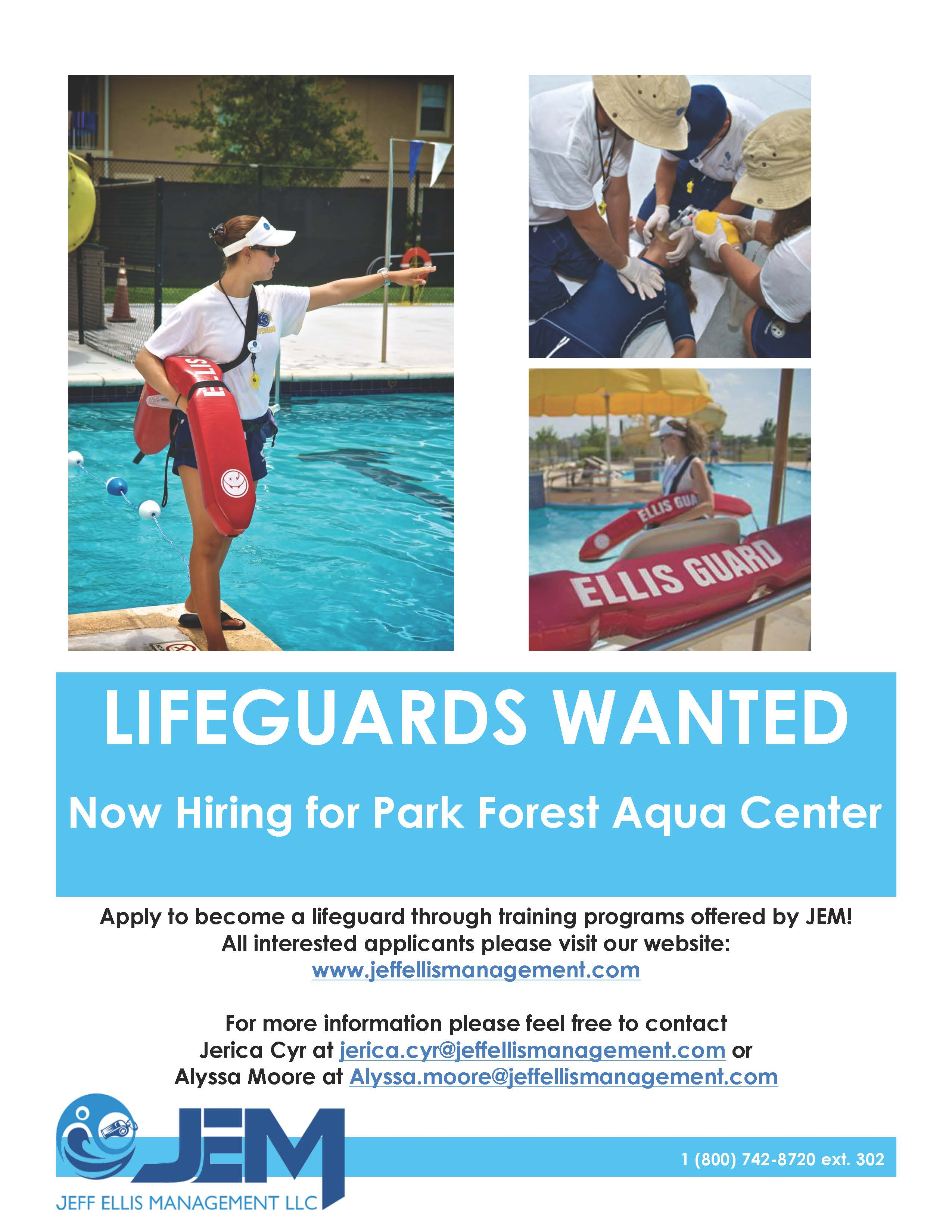 lifeguards wanted flyer 4_3_17jpeg.jpg