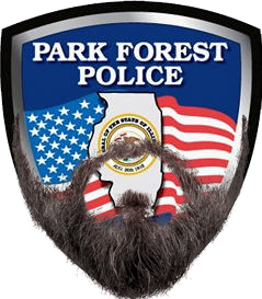 ParkForestPolic