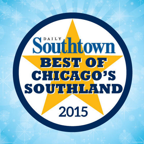 Ten Park Forest Businesses Receive Best of Chicago's Southland Recognition