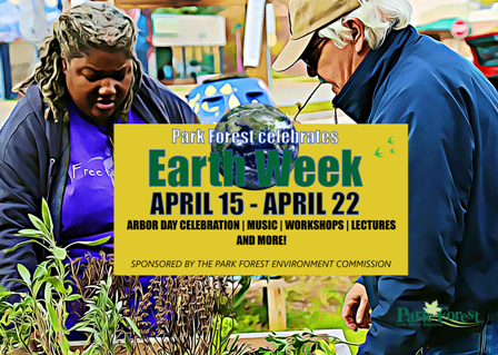 EarthWeek2017_web.png