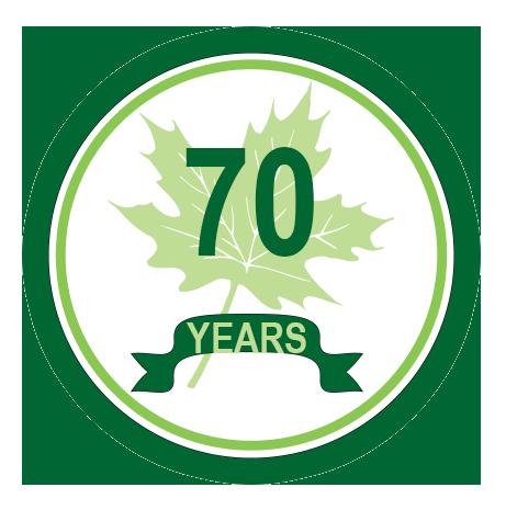ParkForest-70-logo.2.2.png