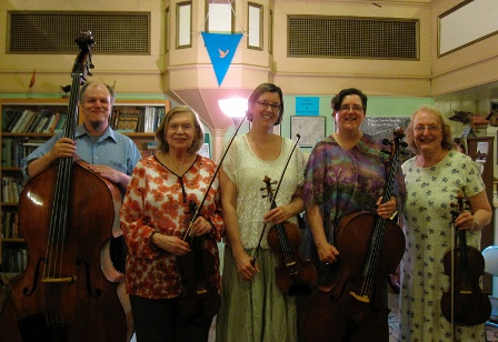 TC Chamber Players May2014-2.jpg