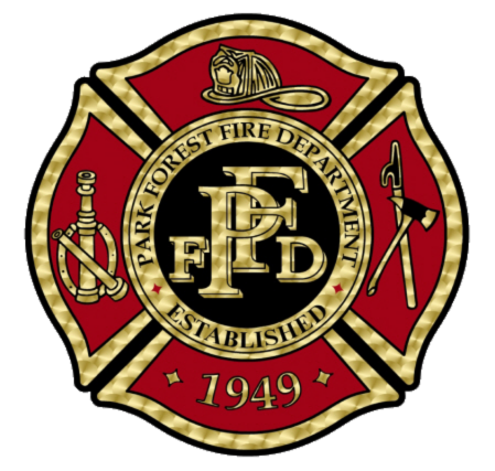 _ParkForestFireBadge.png