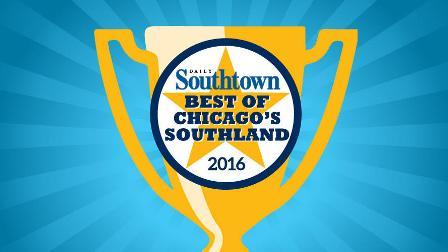 ct-ss-bos-east-winners-20160824dto.jpg