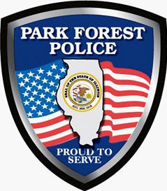 Park Forest Police Department's Summer Youth Program Registering Now, Starts June 13