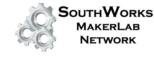 Grand Opening Ceremony for SouthWorks MakerLab in Park Forest to be Held on May 6