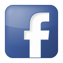 facebookicon.png Opens in new window