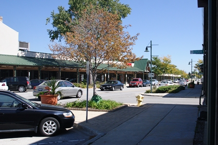 ParkForestDownTown-1.jpg