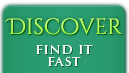Discover - Find It Fast