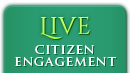 Live - Citizen Engagement