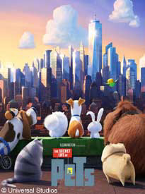 The Secret Life of Pets.jpg