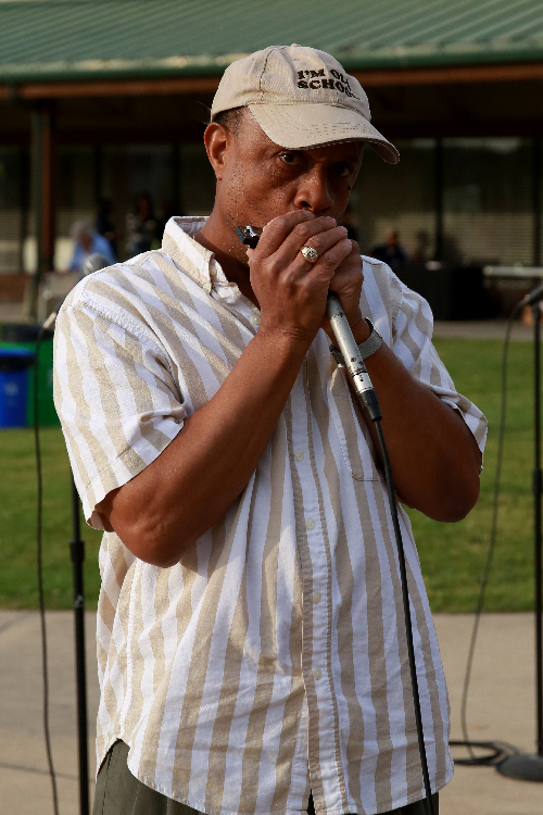 clement bashir harmonica_tjohnson photo.jpg