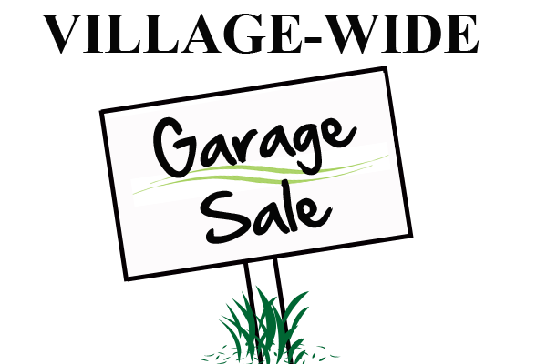 VillagewideGarageSale14.png