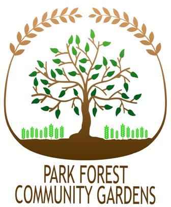 Park Forest IL Official Website Community Gardens