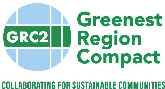 Greenest Region Compact