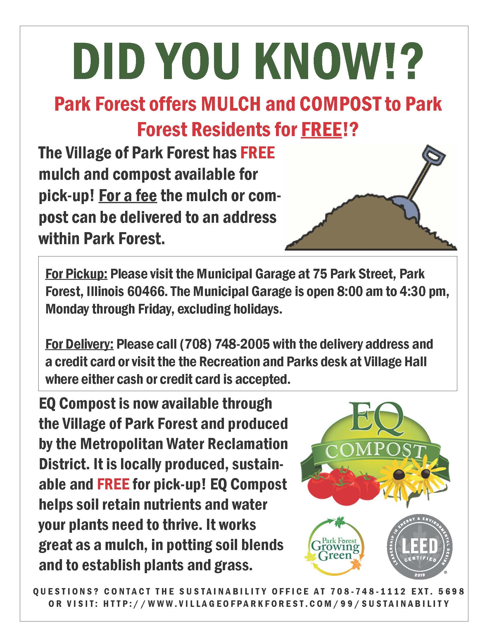 MulchCompostFlyer_21JUNE2019_Version2.1_Page_1