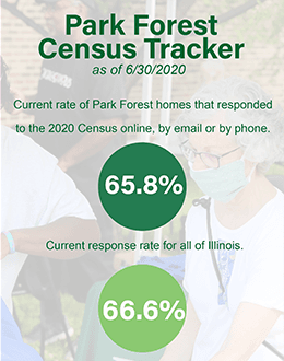 Census Tracker 6-30-20