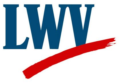 LWV_Square_Logo