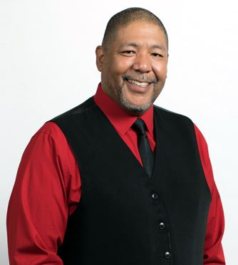 Xavier Joshua