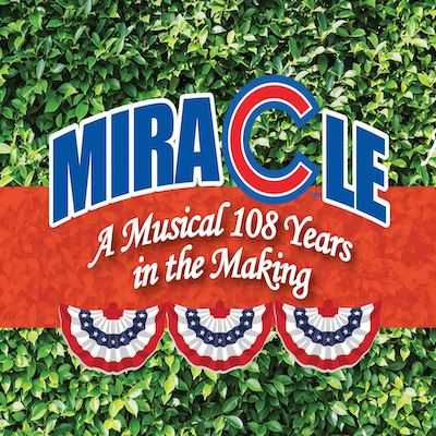 Miracle Logo_2
