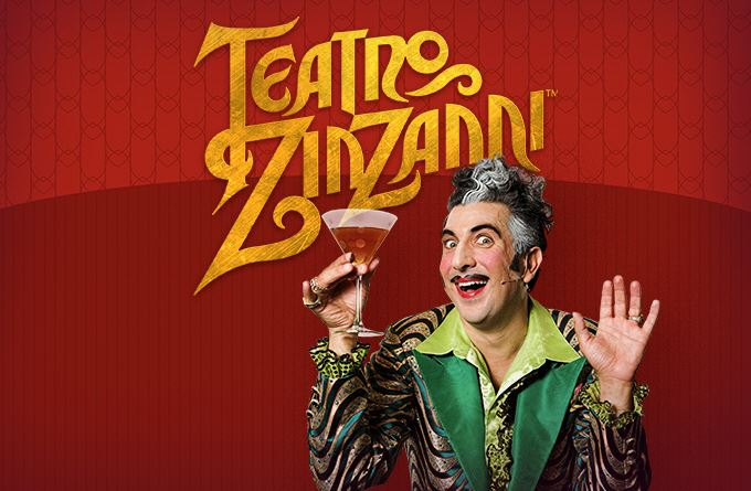 teatro_zinzanni_680x445