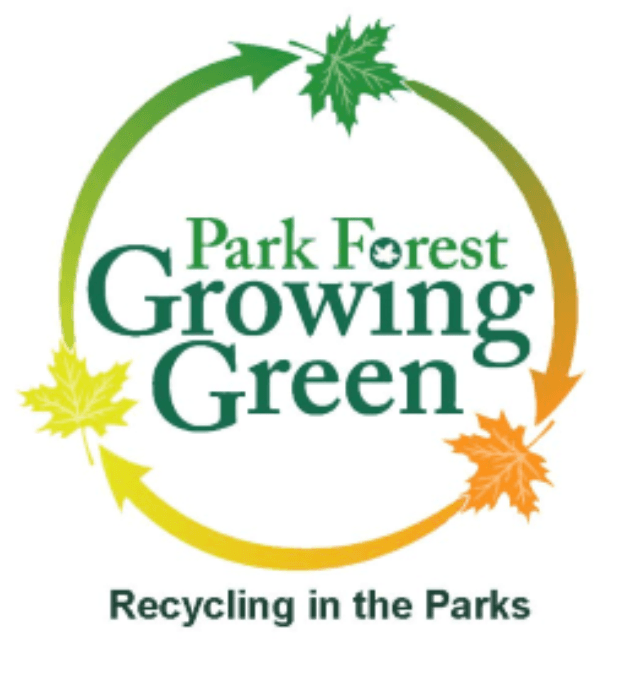 Recycling in the Parks logo.jpg