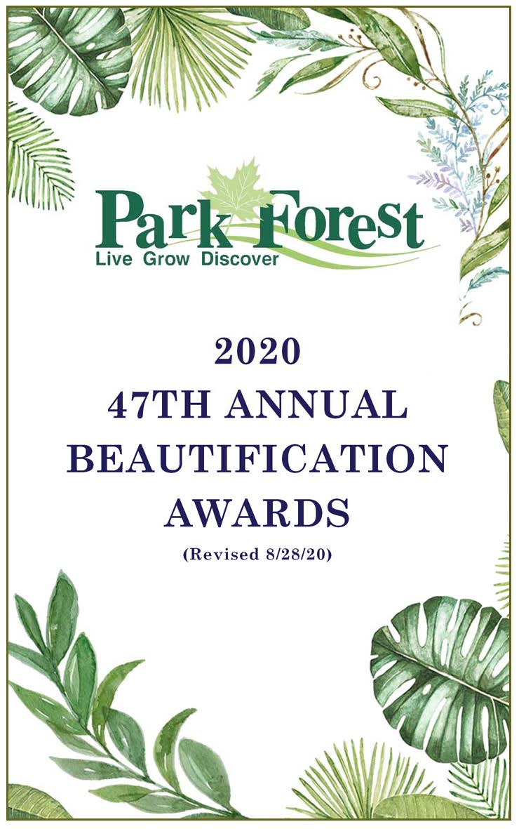 2020 Brochure Rev 8_28_20 Cover