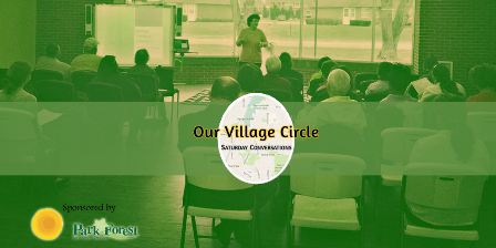 Our-Village-Circle-web.png